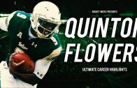 Underrated-and-Explosive-USF-QB-Quinton-Flowers-Career-Highlights-attachment