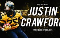 WVU-RB-Justin-Crawford-Ultimate-2016-17-Highlights-attachment