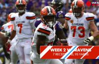 Waiver-wire-gems-for-Week-3-in-fantasy-football-attachment