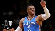 Warriors-think-Russell-Westbrook-is-easy-to-defend-The-Jump-ESPN-attachment