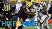 Was-the-Bears-celebrated-hit-on-Davante-Adams-too-much-Mike-and-Mike-ESPN-attachment
