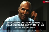 Watch-as-O.J.-Simpson-walks-out-of-prison-a-free-man-attachment