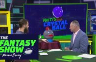 Week-2-RB-overunder-point-projections-The-Fantasy-Show-with-Matthew-Berry-ESPN-attachment
