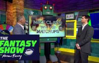 Week-2-WRCB-Match-ups-with-Mike-Clay-The-Fantasy-Show-with-Matthew-Berry-ESPN-attachment