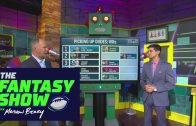 Week-2-waiver-wire-pick-ups-with-Field-Yates-The-Fantasy-Show-with-Matthew-Berry-ESPN-attachment