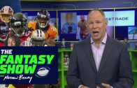 Week-5-RB-waiver-wire-pick-ups-The-Fantasy-Show-ESPN-attachment