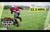 What-makes-Tyreek-Hill-the-fastest-player-in-the-NFL-Sport-Science-ESPN-attachment