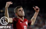 What-to-expect-for-the-U.S.-soccer-team-against-Trinidad-and-Tobago-ESPN-FC-attachment