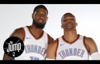 Will-Russell-Westbrooks-extension-get-Paul-George-to-stay-with-Thunder-The-Jump-ESPN-attachment