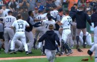 Yankees-and-Tigers-heated-altercation-attachment