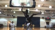 16-Year-Old-KweShaun-Parker-is-the-BEST-Dunker-in-High-School-attachment