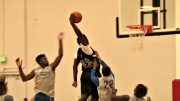 16-Year-Old-Zion-Williamson-is-THE-GOAT-Best-Player-Since-Lebron-attachment