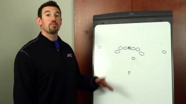 2-Minute-Drill-Conditioning-USA-Football-attachment