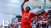 2014-Ballislife-All-American-Game-CRAZY-Highlights-Stanley-Johnson-Tyler-Ulis-More-attachment