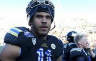 2014-NFL-Draft-Vikings-get-a-B-for-Barr-pick-attachment