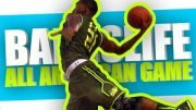 2015-Ballislife-All-American-Game-Roster-Presented-by-US-Army-attachment