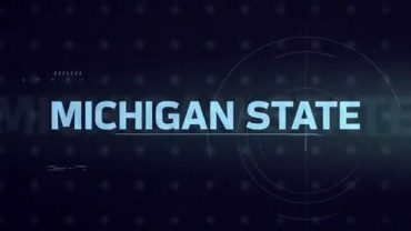 2015-National-Signing-Day-Michigan-State-Tyson-Smith-attachment