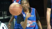 57-Trae-Jefferson-is-the-Most-Entertaining-Player-in-High-School-attachment