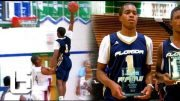 61-Kasey-Hill-Is-The-Real-Deal-Kicks-Off-The-AAU-Season-As-MVP-of-Adidas-VIP-Run-attachment