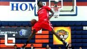 62-Kwe-Parkers-AMAZING-Leaping-Abiltity-Gets-ENTIRE-Head-Over-Rim-attachment