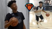 64-7th-Grader-Gregg-Glenn-Was-The-MOST-IMPRESSIVE-Prospect-At-The-CP3NMSC-Full-Highlights-attachment