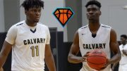 68-Solomon-70-Victor-Uyaelunmo-Lead-Calvary-Christian-Academy-To-Home-Opening-Win-attachment
