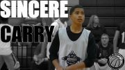8th-grader-Sincere-Carry-has-CRAZY-handles-2018-Shifty-Point-Guard-attachment