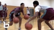 Adidas-Nations-Teaches-NEXT-LEVEL-Basketball-To-Top-UnderclassmenTroy-Brown-Tremont-Waters-More-attachment