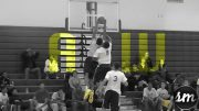 Ahmad-Wagner-POSTERIZES-Defender-@-All-Ohio-Nike-City-Series-Wayne-co-2015-attachment