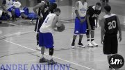 Andre-Anthony-Highlights-@-Midwest-JUCO-Jamboree-Beaver-County-co-2014-attachment
