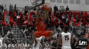 Arizona-commit-Craig-Victor-flushes-DUO-of-dunks-@-Flyin-to-the-Hoop-Rivals-28-co-2014-attachment