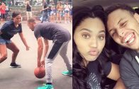 Ayesha-Curry-and-Stephen-Curry-Cutest-Moments-2017-attachment