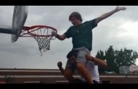 BEST-Basketball-Vines-Compilation-Vol.-4-attachment