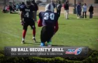 Ball-security-drill-Running-backs-attachment