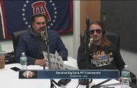 Barstool-Big-Cat-PFT-Commenter-discuss-Super-Bowl-credentials-attachment