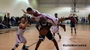 Basketball-FAILS-Funny-Moments-Elite-Bloopers-Vol.-5-attachment