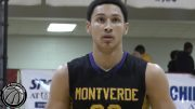 Ben-Simmons-returns-to-WV-1-ranked-Senior-Shows-OUT-in-2015-Cancer-Research-Classic-attachment