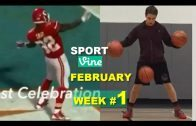 Best-Sports-Vines-2016-FEBRUARY-Week-1-attachment