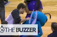 Brook-Lopez-helps-out-brother-Robin-in-their-war-against-NBA-mascots-attachment