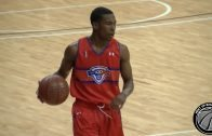 Bryant-Crawford-is-a-63-pure-PG-from-the-DMV-Top-100-guard-in-2015-class-attachment