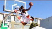 CRAZY-Dunks-at-BET-Sprite-Dunk-Exhibition-Chris-Staples-Werm-Sir-Isaac-Young-Hollywood-Los-attachment