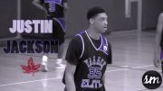 Canadas-Top-Prospect-Justin-Jackson-TAKES-OVER-the-Adidas-Invitational-UNLV-commit-attachment