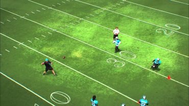 Carolina-Panthers-return-route-drill-Wide-receivers-attachment