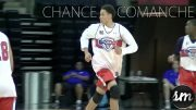 Chance-Comanche-Highlights-@-NBPA-Top-100-Camp-247Sports-25-co-2015-attachment