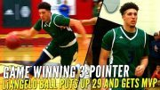 Chino-Hills-Beats-Long-Beach-Poly-On-LiAngelo-Balls-GAME-WINNING-3-Pointer-attachment