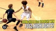 Chino-Hills-EASY-60th-Straight-Win-But-Opposing-Crowd-Was-The-Real-MVP-FULL-Highlights-attachment