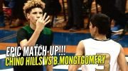 Chino-Hills-Put-Up-a-FIGHT-vs-Bishop-Montgomery-In-EPIC-BATTLE-FULL-Highlights-attachment