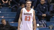 Clayton-Hughes-Highlights-at-2017-Toyota-Classic-UNC-Wilmington-commit-attachment
