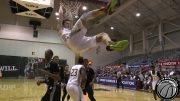 Clayton-Hughes-takes-FLIGHT-for-Two-Hand-Slam-in-UAA-Session-1-Team-Thad-2016-wing-attachment