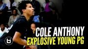 Cole-Anthony-EXPLOSIVE-Young-Point-Guard-Shows-OUT-Son-of-Former-NBA-PG-attachment
